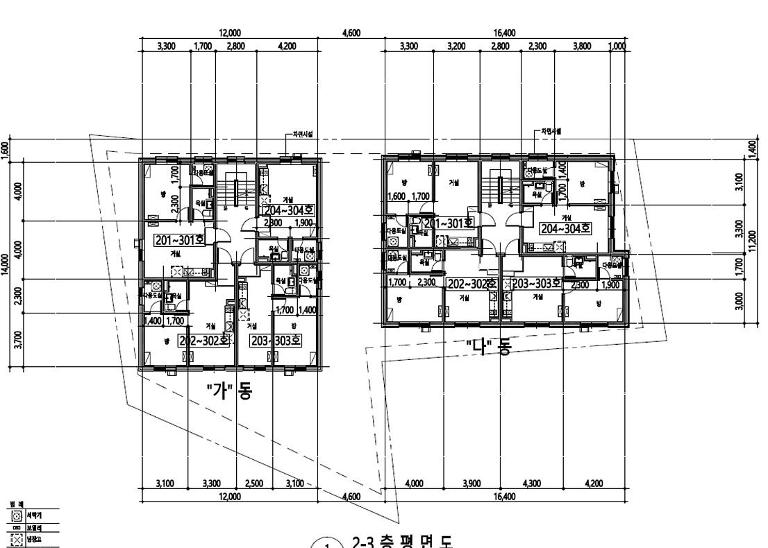 참다원 2-3층 도면.jpg