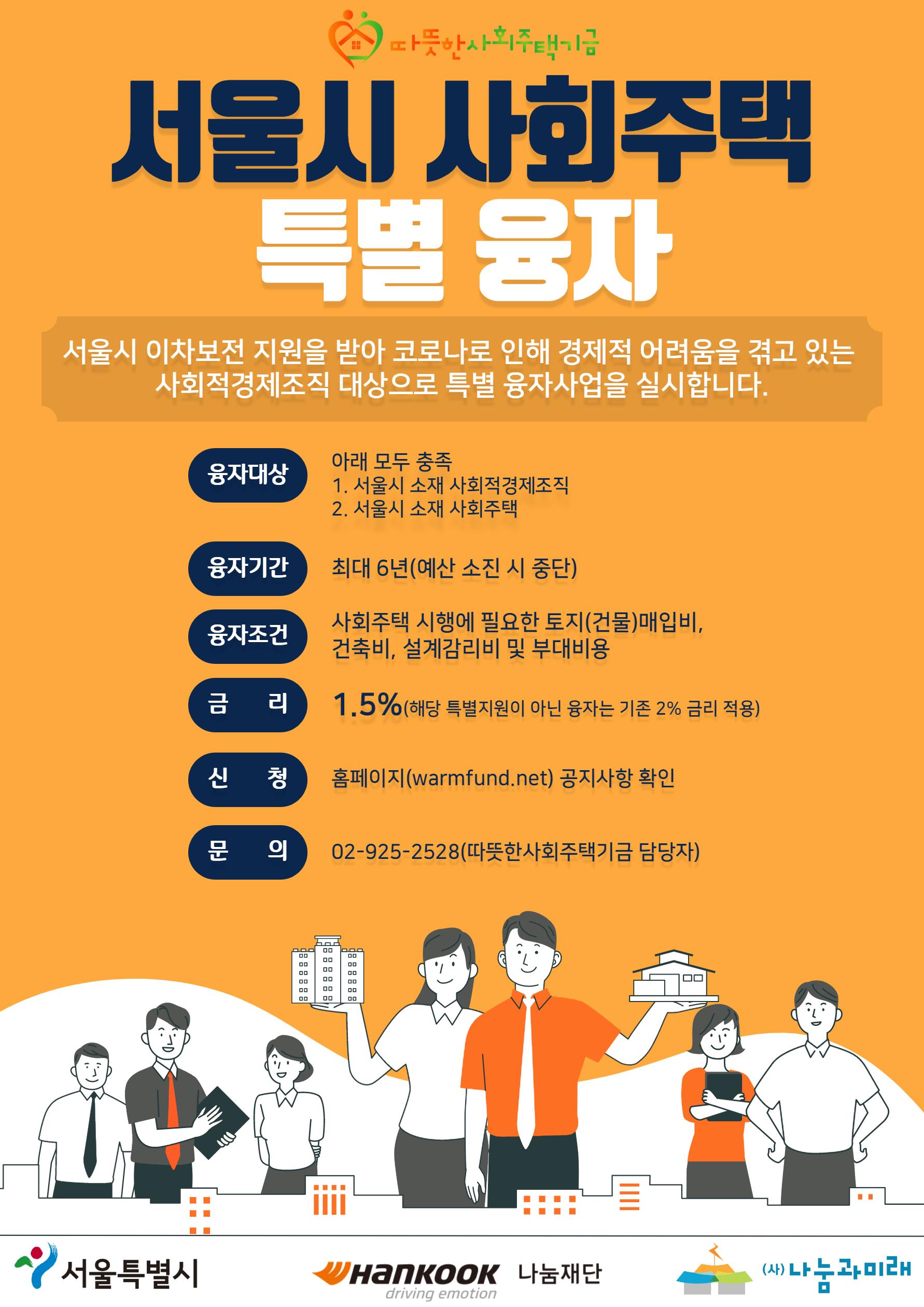 서울시 사회주택 특별 융자.png