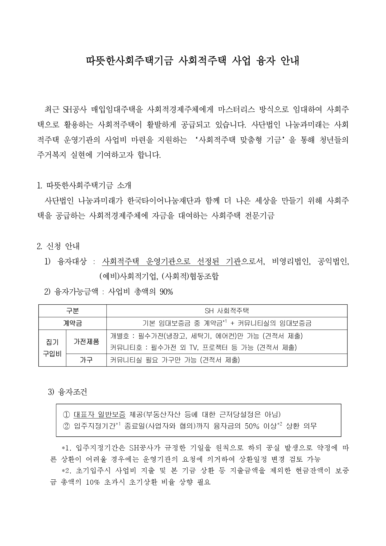 따뜻한사회주택기금 사회적주택 사업 융자 안내_201204_pages-to-jpg-0001.jpg