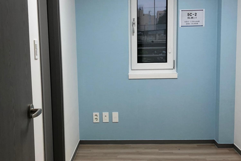 [꾸미기]5층_방.jpg