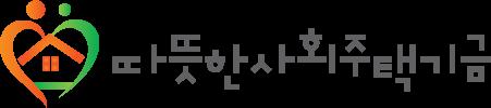 sub_logo.png